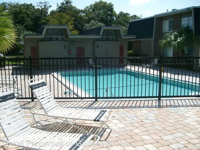 apartments in summit house gainesville fl