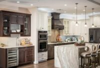 images and photos toll brothers design your own home