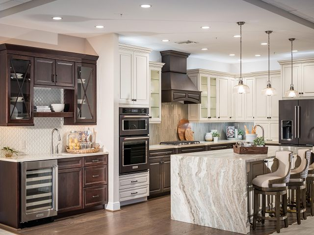 toll brothers design your own home