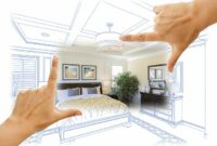 images and  photos Design Your Own Home Online Free