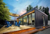 images and photos design your own container home