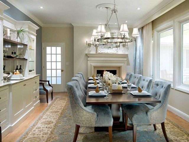 Dining Room Table Top Decorating Ideas Dimasummit Com