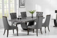 images and photos Kijiji Ottawa Dining Room Table And Chairs
