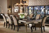 images and photos Formal Dining Room Table Centerpiece Ideas