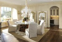 images and photos Southern Living Dining Room Table Centerpieces