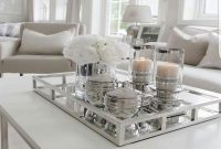 images and photos Dining Room Table Centerpiece Ideas Pinterest