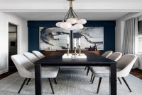 images and photos Dining Room Table Centerpiece Contemporary