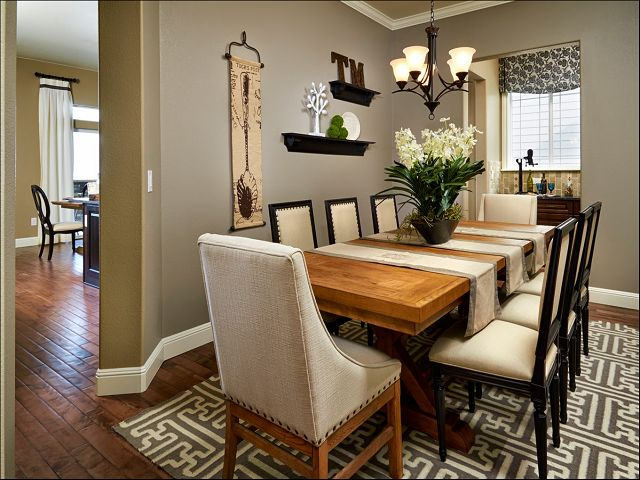 Diy Dining Room Table Centerpiece Ideas Dimasummit Com