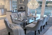 images and photos Dining Room Furniture And Decor