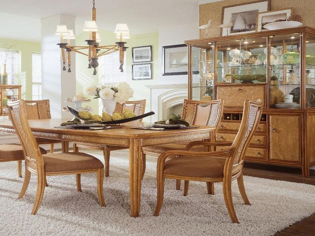 Ideas For Dining Room Table Centerpieces