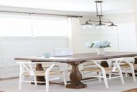 images and photos Dining Room Table Everyday Decor
