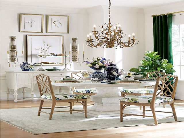Pottery Barn Dining Room Table Centerpieces Dimasummit Com