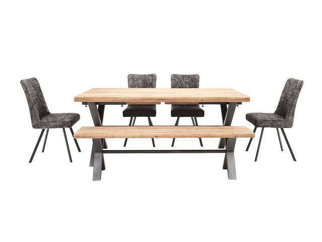 Furniture Village Dining Room Tables And Chairs