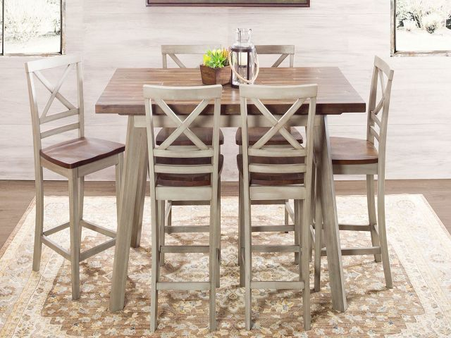 Dining Room Tables American Furniture Warehouse Dimasummit Com