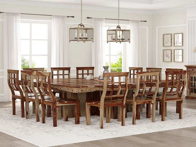 Dining Room Table Centerpieces Ebay