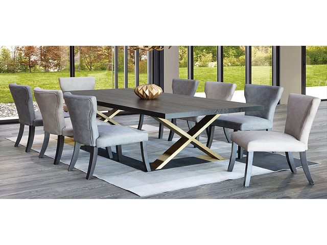 Dining Table And Chairs Za
