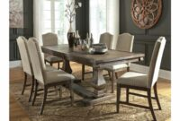 Images and photos Dining Room Tables With Chairs