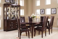 images and photos Dining Room Table Centerpieces Home