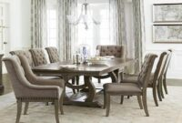 images and photos Value City Dining Room Tables And Chairs