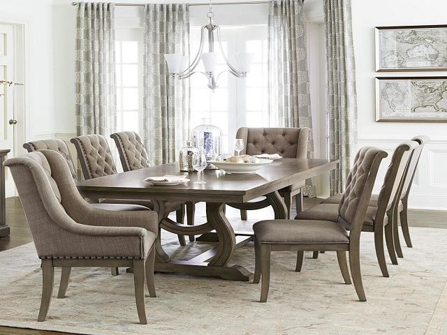 Value City Dining Room Tables And Chairs