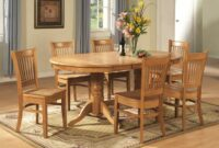 images and photos Dining Table And Chairs Vancouver