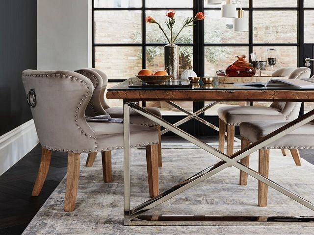 Furniture Village Dining Room Tables And Chairs Dimasummit Com