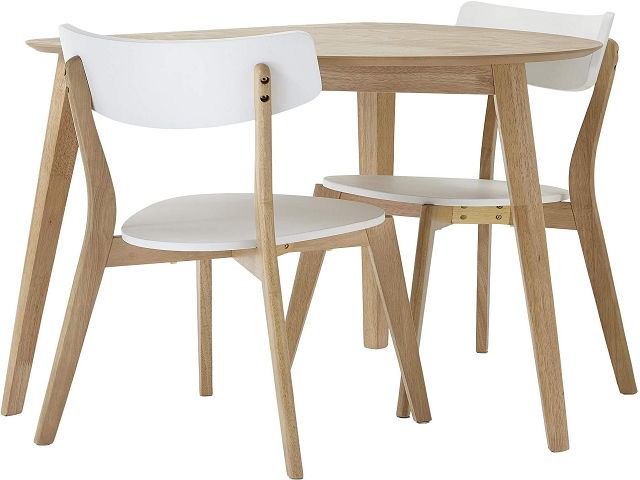 Dining Table And Chairs Tesco