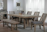 images and photos Primitive Dining Room Table And Chairs