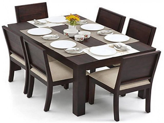 Dining Table And Chairs To Buy