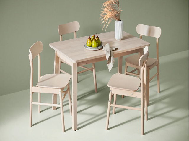 Dining Room Tables And Chairs Sale