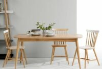 Images and photos Dining Table And Chairs Quick Delivery