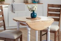 images and photos Dining Table And Chairs Small
