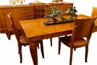 images and photos Dining Table And Chairs Sale