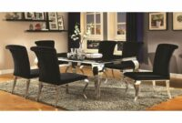 images and photos Dining Room Tables And Chairs Sets