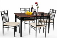 Images and photos Dining Table And Chairs Retro