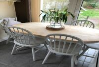 images and photos Dining Table And Chairs Second Hand
