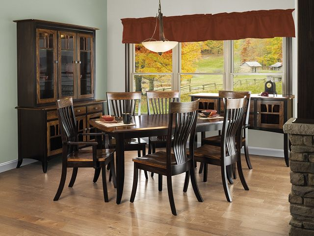 Dining Table And Chairs Quick Delivery