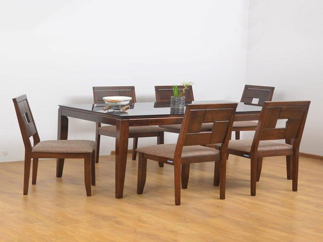 Dining Table And Chairs Prices In Hyderabad
