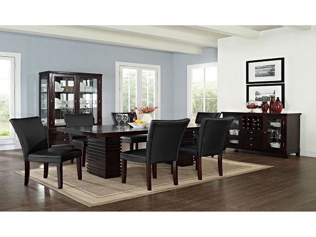Dining Table And Chairs Prices