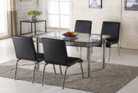 images and photos Dining Table And Chairs Tj Hughes