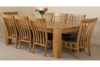images and photos Quality Dining Room Tables And Chairs