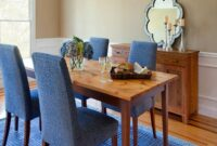 images and photos Cost Of Dining Room Table And Chairs