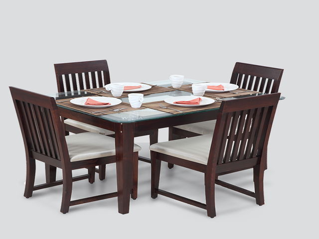 Cost Of Dining Room Table And Chairs