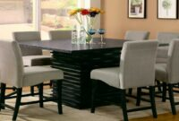 images and photos Olx Dining Room Table And Chairs