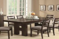images and photos Dining Room Tables And Chairs On Sale