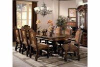 images and photos Dining Room Tables N Chairs