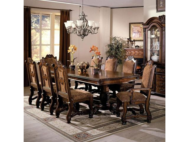 Dining Room Tables N Chairs