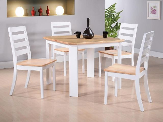 Dining Table And Chairs Nz