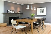 images and photos Pictures Of Dining Room Tables And Chairs