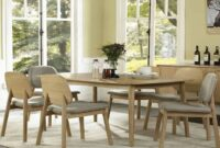 images and photos Dining Table And Chairs Nz